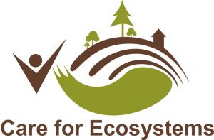 Care for ecosystems